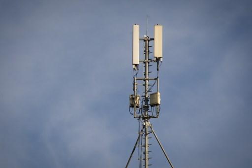 Proyectos regionales de telecomunicaciones se paralizan con avance de la pandemia