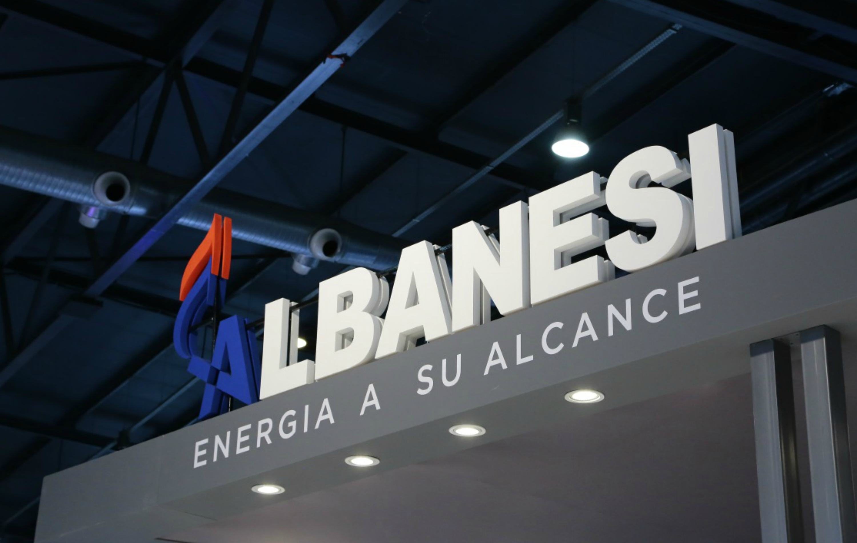 Albanesi refinances 2021 maturities