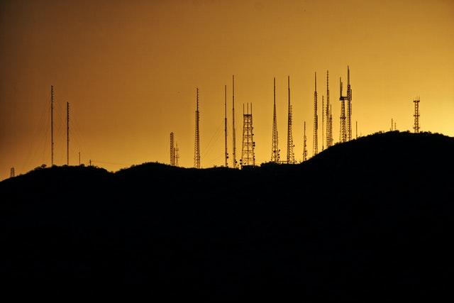 América Móvil se enfocará en negocio móvil brasileño y escisión de torres