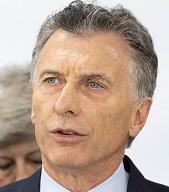 Datos de actividad económica de junio asestan nuevo golpe a Macri