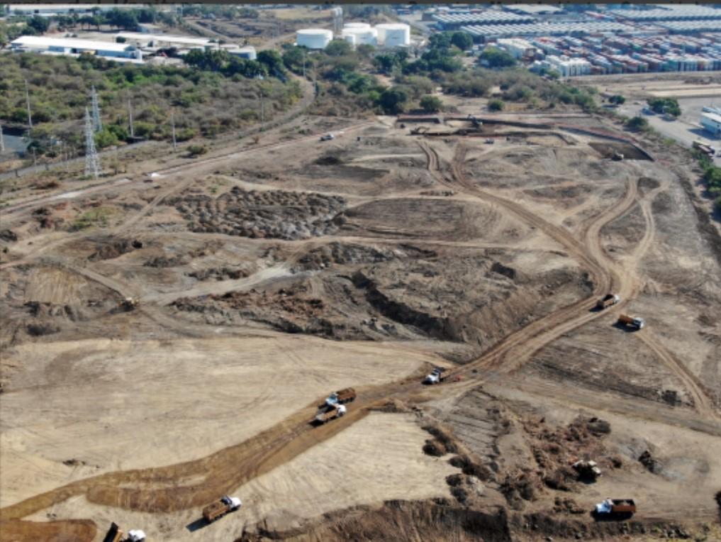 Dan nuevo impulso a promoción del gas en Centroamérica