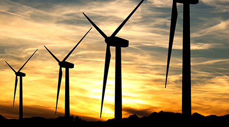 BNDES granted US$100mn loan from Japanese bank for wind projects