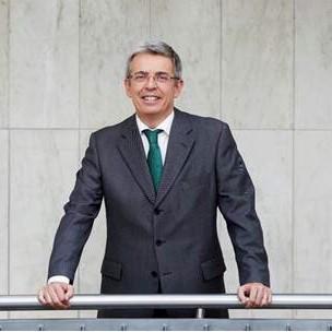 Sector brasileño de saneamiento es prioridad para IFC