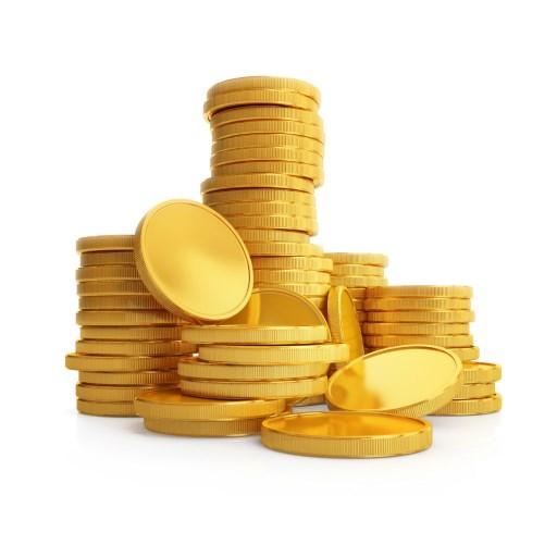 Kinross proyecta inversión de capital de US$900mn para este año