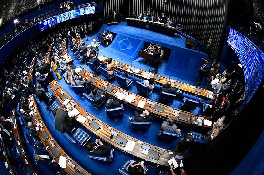 Reforma brasileña de pensiones se acerca a aprobación final del Congreso
