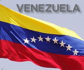 Venezuela opposition takes parliament