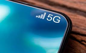 Brazil's US$9.3bn 5G spectrum auction set for November 4
