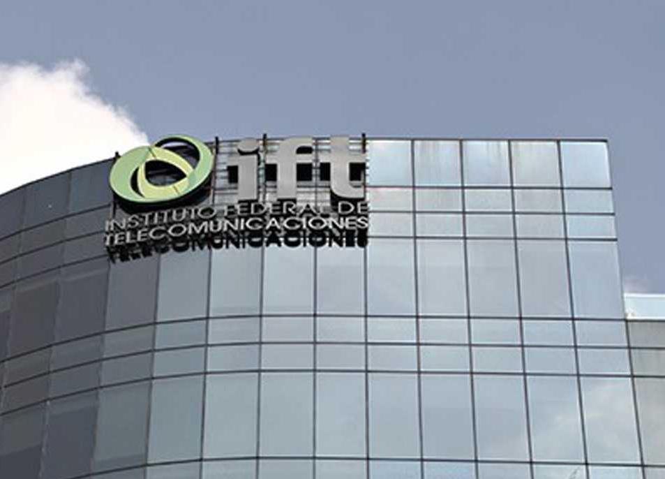 Las asignaturas pendientes del regulador mexicano de telecomunicaciones