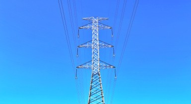 Decision to allow delays for Brazilian power lines positive for investors