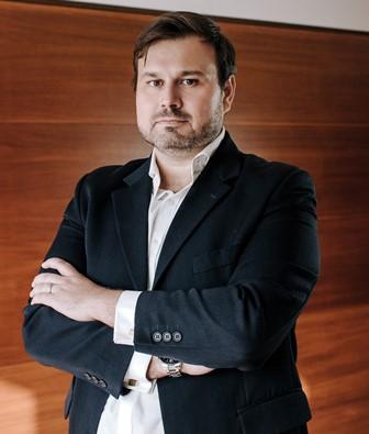 Statkraft planea triplicar capacidad instalada en Brasil