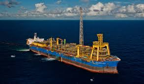 Latin America leads potential deals for SBM Offshore