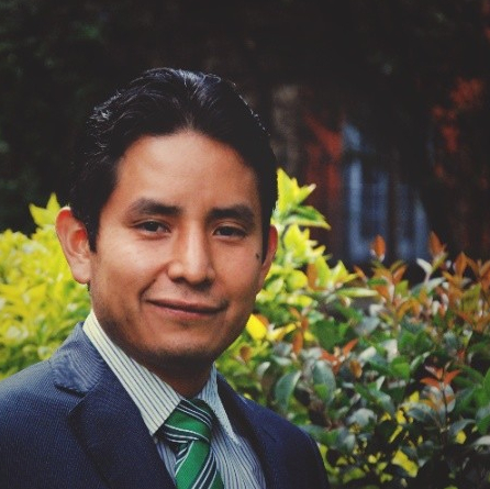 Financing Mexico's distributed generation expansion