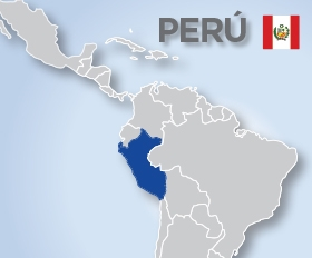 Peru advances plan to shore up fuel dispatch