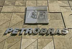 Petrobras moving forward with divestments