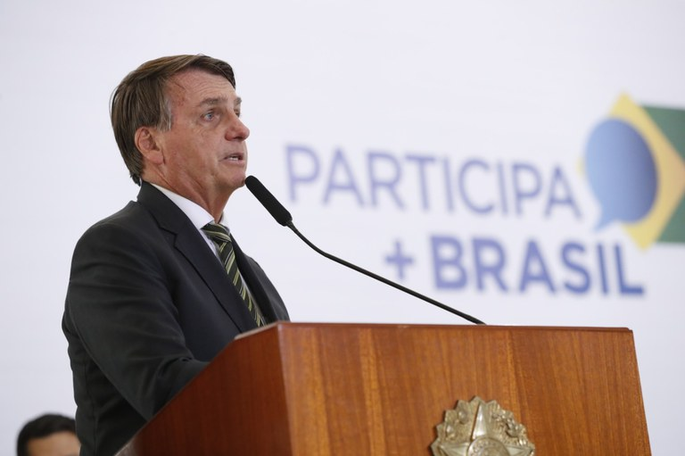 Interferencia política en economía brasileña inquieta a inversionistas