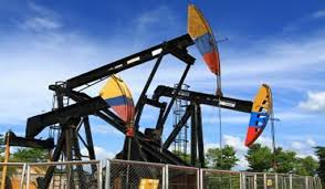 Colombia improving oil governance despite Ecopetrol concerns