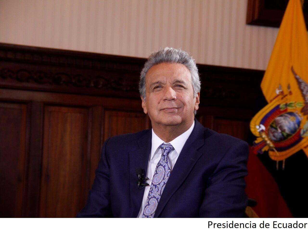 5G aún está en pañales en Ecuador