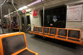 Santiago metro ending the year with 4 expansion tenders rolling forward