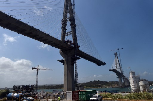 Spotlight: Panama's push for infra PPPs