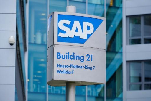 SAP: Criterios ESG serán clave para recuperación económica