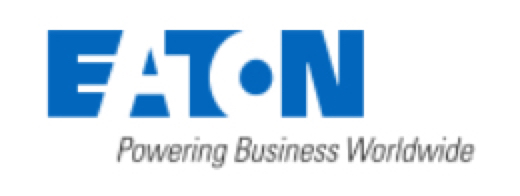 The Power of the Electrical Innovations - Eaton LATAM