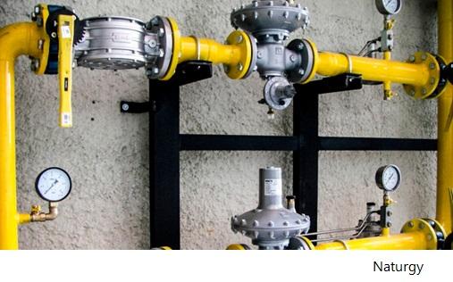 Efectos del COVID-19 en las distribuidoras peruanas de gas
