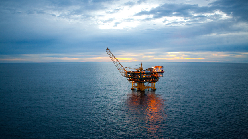 SPECIAL REPORT - Guyana: Latin America's emerging oil giant