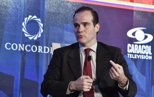 BID prepara nueva visión de inversión en infraestructura para 2025 y 2030