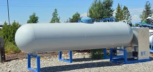 大流行中断了哥斯达黎加液化石油气的快速增长