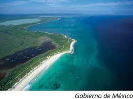Project Spotlight: Mexico's US$223mn Cancún bridge