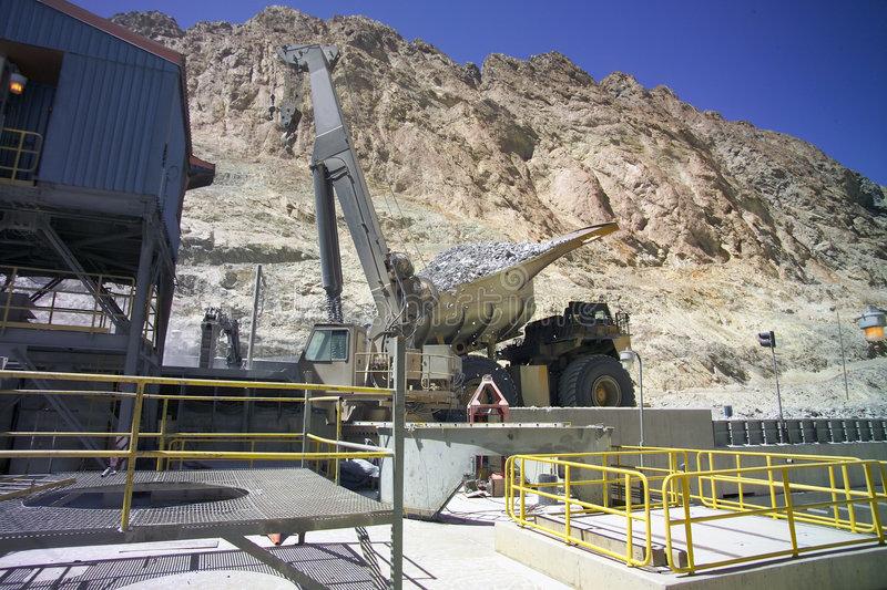 ¿Planifican las mineras un gasto exploratorio generoso en México para 2021?