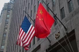 Esfuerzos de EE.UU. para contrarrestar a China favorecerían a Latinoamérica