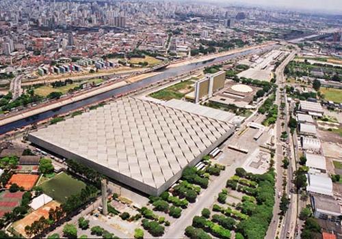 São Paulo launches US$100mn sidewalks renovation program