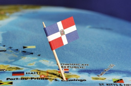 Appeal for 360MW Dominican Republic gas project fails to convince