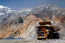 Proyectos chilenos presentados a evaluación ambiental caen 50% en valor