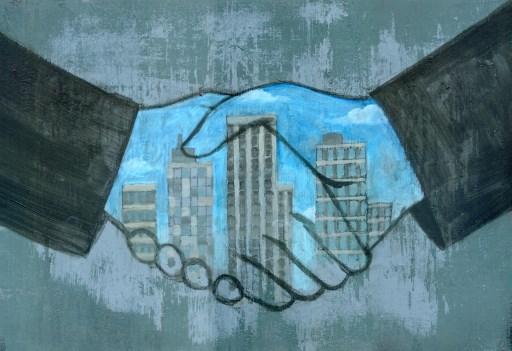 Brasil pide apoyo financiero a entidades multilaterales
