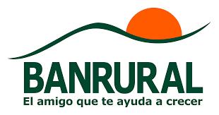 Banco De Desarrollo Rural S A