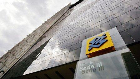 Meirelles nombra presidentes de Banco do Brasil y Caixa