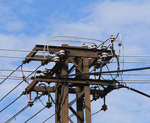 Brazil power distribution to see US$20bn in investment