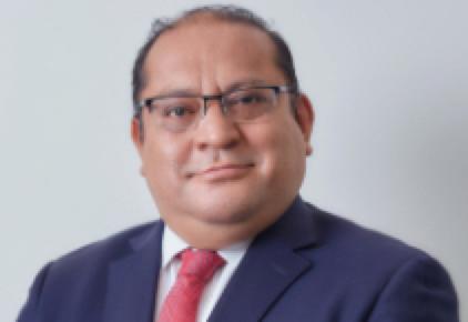 El potencial peruano en hidrógeno verde