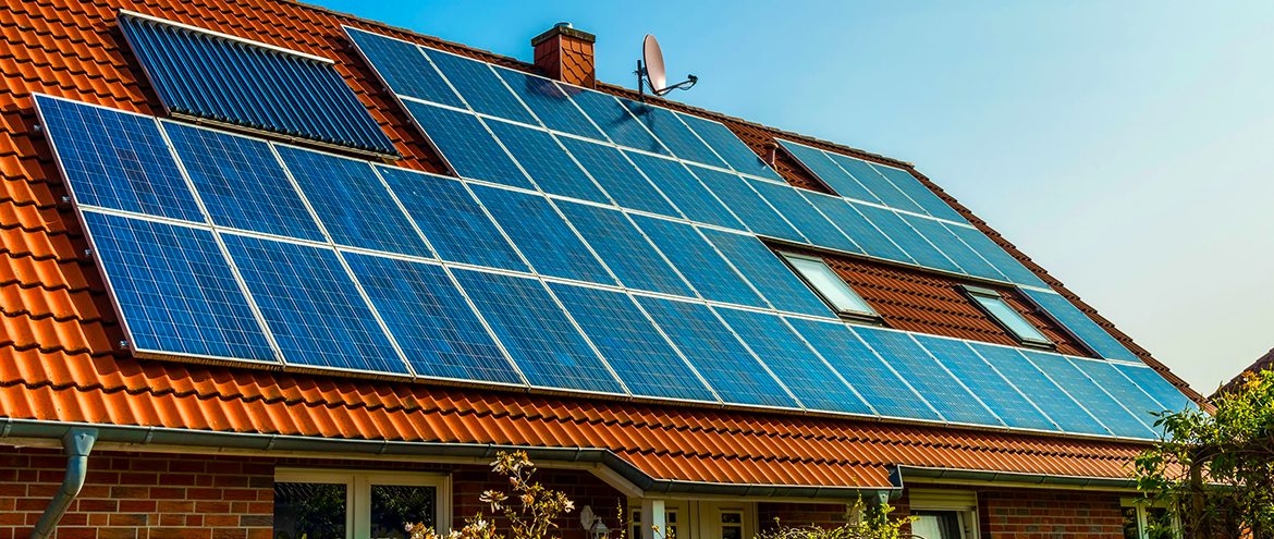 Distributed generation set to 'develop rapidly' in Brazil