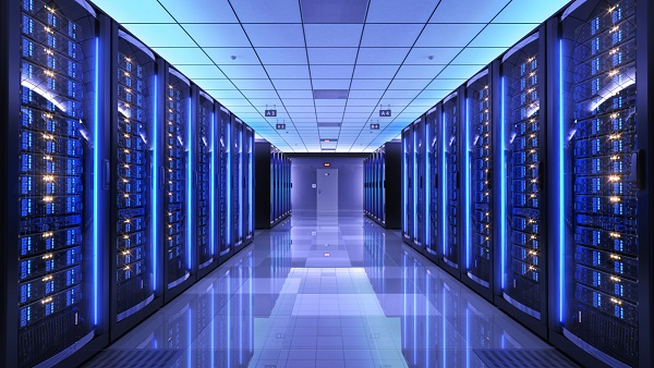 Oracle adds Colombia, Chile to datacenter pipeline as cloud competition rises