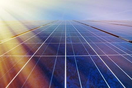 Atlas Renewable apuesta por certificados de energía renovable para crecer