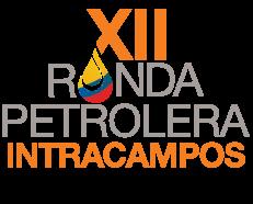 USD 1.170 millones de inversión se espera captar con XII Ronda Petrolera Intracampos