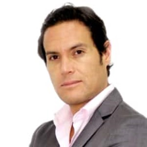 BPC Banking Technologies outlines LatAm growth opportunities, challenges