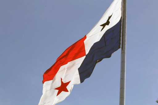 Brief: Panama okays more funds for public works ministry
