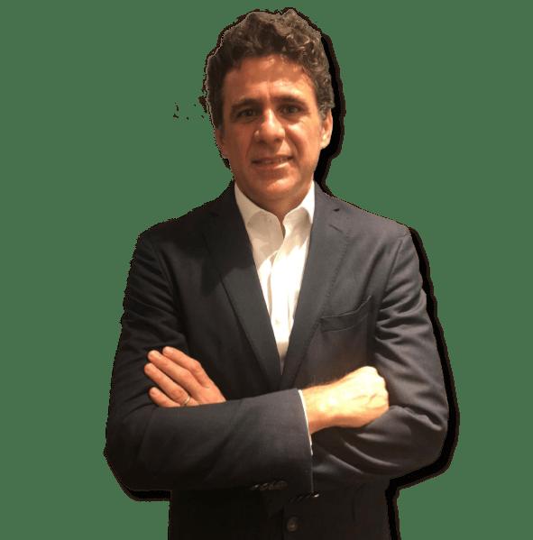 Qué hay detrás de los índices de aprobación de Bolsonaro