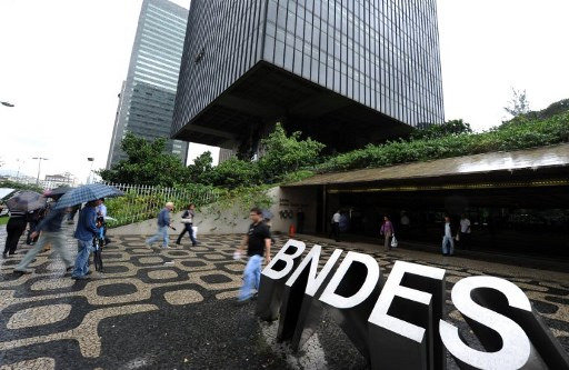 BNDES starts releasing funds for IoT projects