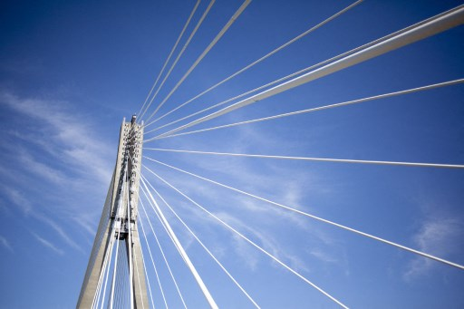 Mexico modifies bidding deadline for US$50mn cable-stayed bridge