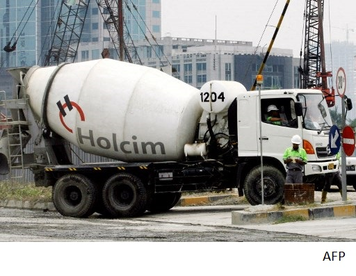Holcim buys 51% stake in Costa Rican ready-mix concrete producer
